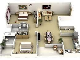 home decor stores phoenix az bedroom ideas amazing one bedroom apartment utilities included