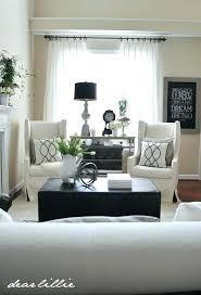 home decor small living room small sitting room decor small living room decorating ideas