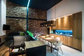 one bedroom loft apartment loft apartments jacksonville fl home desain 2018