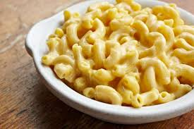 homeroom u2013 mac u0026 cheese