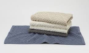 Bath Towels And Rugs Organic Towels Natural Cotton Bath Towels U0026 Mats Organic Bath