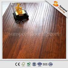 liquid laminators flooring floor matttroy