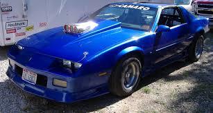 1991 camaro rs t top 1991 chevrolet camaro information and photos zombiedrive