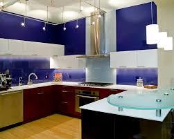 glasskote usa glasskote backsplash dailyproductpick kitchens