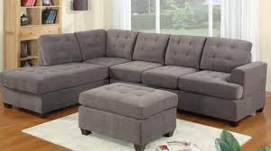 Sale Sectional Sofas Sectional Sofas Furniture Www Almosthomedogdaycare