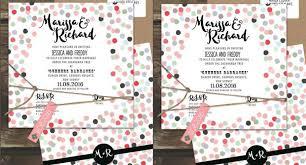 Wedding Invitations Under 1 10 Wedding Invitations Under 10 Wedded Wonderland