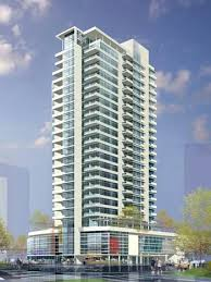 the house dallas dallas high rises high rise in dallas dallas highrise for sale rent