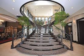 World S Most Expensive House The Most Expensive Home Manitoba Ratehub Blog