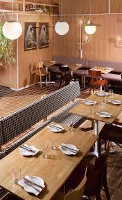 18 best savio volpe images on pinterest vancouver restaurants