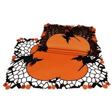 halloween placemats best images collections hd for gadget