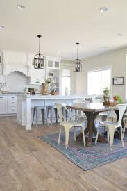 kitchen great room designs take home designer series white kitchen and great room nesting