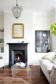 edwardian homes interior edwardian house interior design see all our stylish living room
