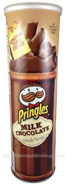 chips candy where to buy i live on no low cal bbq pringles em no low cal