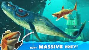 hungry shark evolution apk unlimited money hungry shark world mod apk version 2 5 0 unlimited money