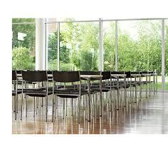 Dfs Dining Room Furniture Dfs Deutsche Flugsicherung Gmbh Langen Germany Dining Resting