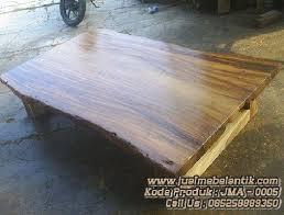 desain meja lesehan jual meja lesehan solid kayu suar jogja jepara mebel jepara jual