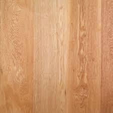 John Lewis Laminate Floor Woodflooringtrends Current Trends In The Wood Flooring Industry