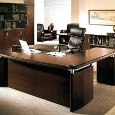 Office Area Rugs Area Rug For Office Chair Office Design Best Area Rug For Office