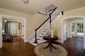 designer u0027s top picks for foyer paint color