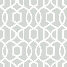 peel and stick wallpaper you u0027ll love wayfair