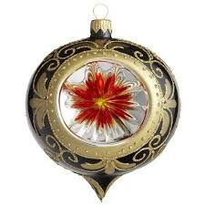 123 best glass blown ornaments images on