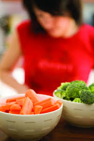 are everyday foods making you sick healthy food guide