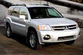 mitsubishi crossover 2015 the collapse recovery and shutter of mitsubishi in the usa