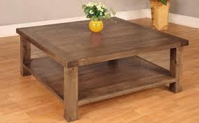 help plank coffee table tags multifunctional coffee table