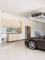 ikea garage ikea storage solutions houzz