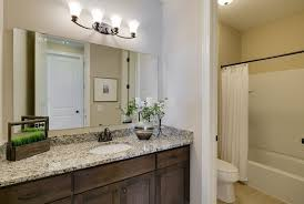 bathroom hardware ideas bathroom brown master wood spa bathrooms hardware toilet the