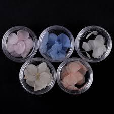 online get cheap 3d nail art pieces aliexpress com alibaba group