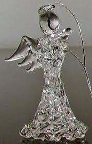 78 best flute figurines images on figurines