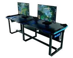 l shaped gaming computer desk best l shaped desk z line computer desk z line computer desk z line