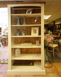 bookcase ideas for your living room u2013 adorable home