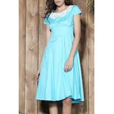 80s prom dress for sale wholesale 80s prom dress for sale online at cheap price discount