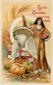 nostalgic thanksgiving pics search thanksgiving
