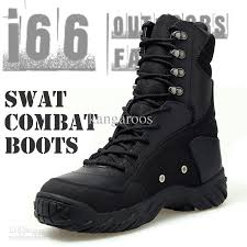 womens swat boots canada swat army desert combat tactical boots genuine leather