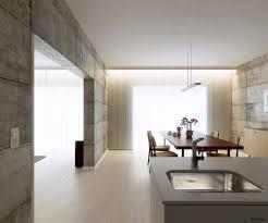 home interior wall design decorating concrete walls decorating concrete walls home interior