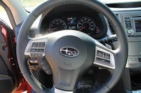 subaru outback wheels 2013 subaru outback smooth ride waikem auto family blogwaikem