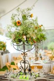 112 best sunflower wedding images on pinterest sunflowers