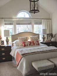 100 martha stewart bedroom bedroom amazing clean latex