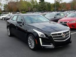 cadillac 2006 cts for sale used cadillac cts for sale carmax