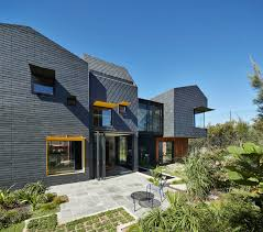 charles house an adaptable multi generational home inspirationist