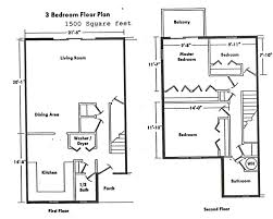 2 bedroom house plans with basement simple two bedroom house plan bedroom house plan terrific simple 2