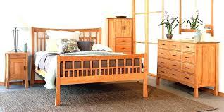 shaker bedroom furniture shaker living room best cherry living room furniture cherry wood