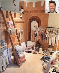 bed image fredrik eklund shows off room for twins on the way people com