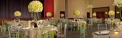 now larimar punta cana wedding destination weddings at now larimar punta cana