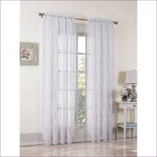 Red Blue Curtains Furniture Sheer Lace Curtains Navy Blue Curtains Sheer Drapery
