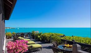 turks and caicos beach house turks and caicos villas u0026 vacation rentals luxury retreats