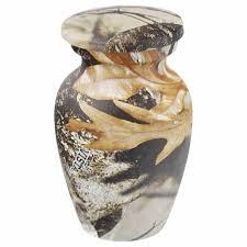 keepsake urn classic camouflage keepsake urn for ashes no gloss finish